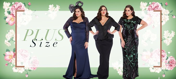 Vivienna Lorikeet specialises in plus size and made to measure special event attire. Allow our team of experts, to create an outfit to make you look and feel glamorous! 1037 High street Armadale.