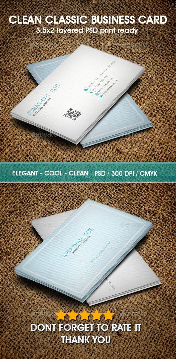simply clean retro | download : http://graphicriver.net/item/simply-clean-retro/9846727?s_phrase=&s_rank=7