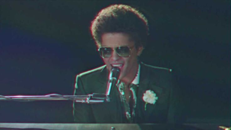 Moonshine Jungle Tour 2014 tickets and more info: http://www.brunomars.com/moonshinejungletour Directed by Cameron Duddy & Bruno Mars Bruno Mars - When I Was...