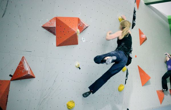csm_Sport-und-Freizeit-c-Kletterhalle-Zynit_
