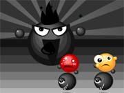 Joaca joculete din categoria jocuri 3d cu avioane http://www.hollywoodgames.net/tag/delicious sau similare jocuri cu tancuri noi