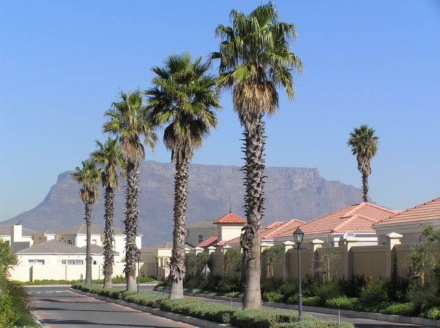 Self Catering Canal Walk luxury holiday apartment http://capeletting.com/northern-suburs/century-city/canal-villa-296/