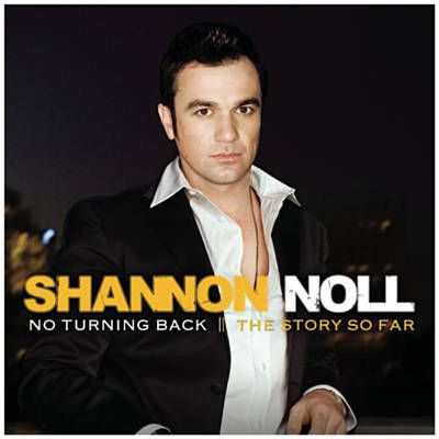 Found Don't Give Up by Shannon Noll with Shazam, have a listen: http://www.shazam.com/discover/track/45800538