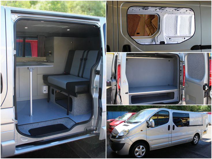 4675 Best Images About 0 Van Dwelling On Pinterest