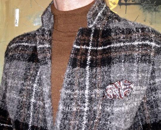Zara Man jacket, Haight & Ashbury turtleneck… #ZaraMan #Zara #HaightAndAshbury #Toronto #wiwt #sartorial #sartorialsplendour #sprezzatura #menswear #mensweardaily #menstyle #mensfashion #menshoes #style #fashion #shoes #dandy #dandystyle #dapper #dapperstyle #suits #meninsuits #mensuitstyle #suitstyle