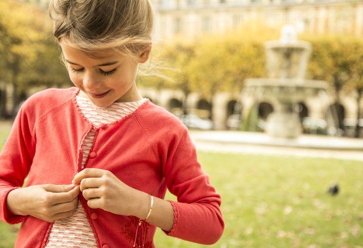 #GagetLou #bracelet #gold #jewelry