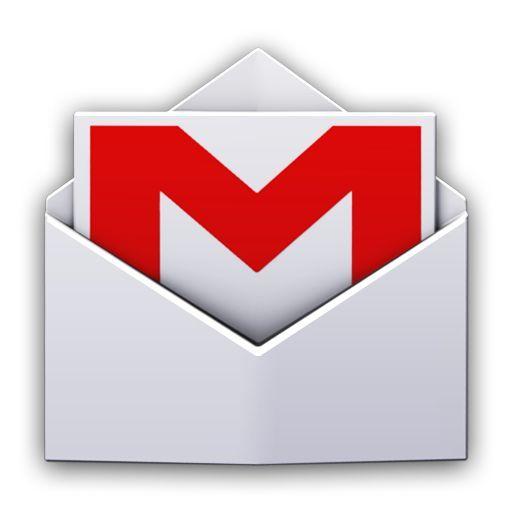 astuces pour profiter de fonctionnalités supplémentaires, des raccourcis clavier aux outils de notification. Certaines astuces sont accessibles via les paramètres de votre compte Gmail. Pour y accéder, il suffit de cliquer sur la petite roue dentée, en haut à droite du site, et vous laisser guider.