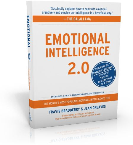 Why You Need Emotional Intelligence To Succeed   Dr. Travis Bradberry   LinkedIn
