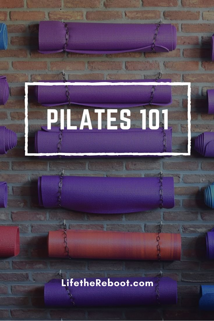 Some Pilates moves are included in the Barre workout... #pilates #yoga #pilatesclass #yogapilates #pilatesyoga #barre #barreworkouts #BarreWorkoutComplete