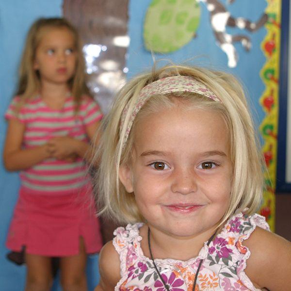 Formy opieki nad dziećmi #popolsku