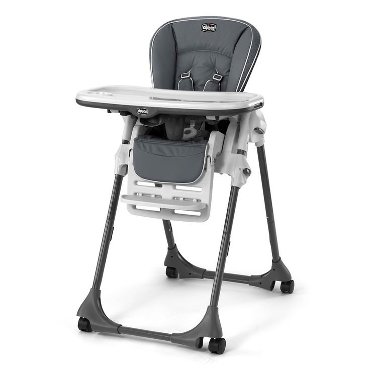 Chicco polly highchair in 2020 high chair baby high