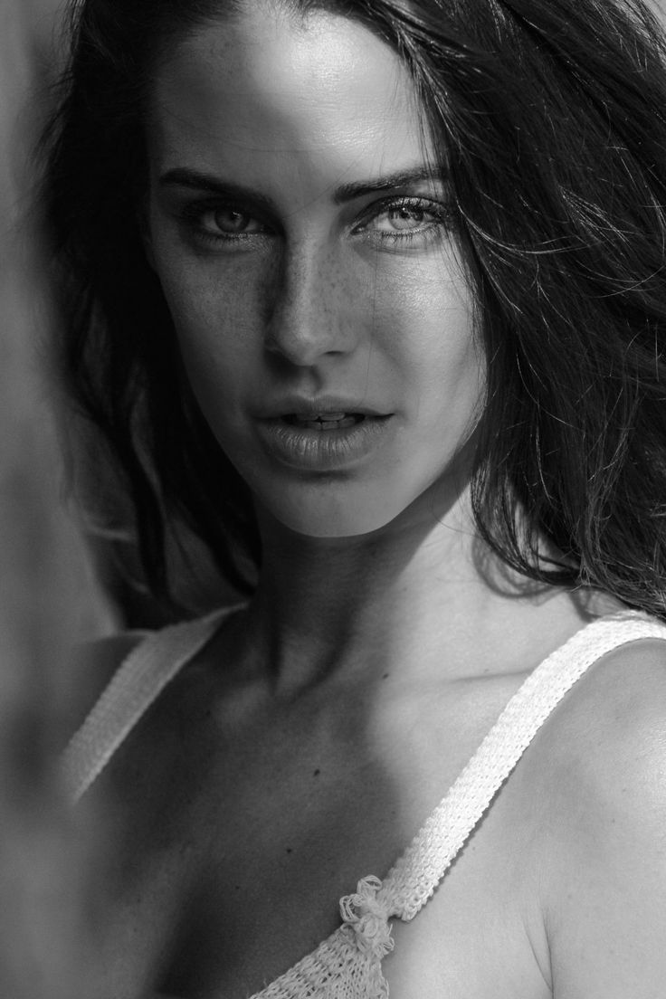 jessica lowndes | JESSICA LOWNDES by Kei Moreno Photoshoot - HawtCelebs - HawtCelebs