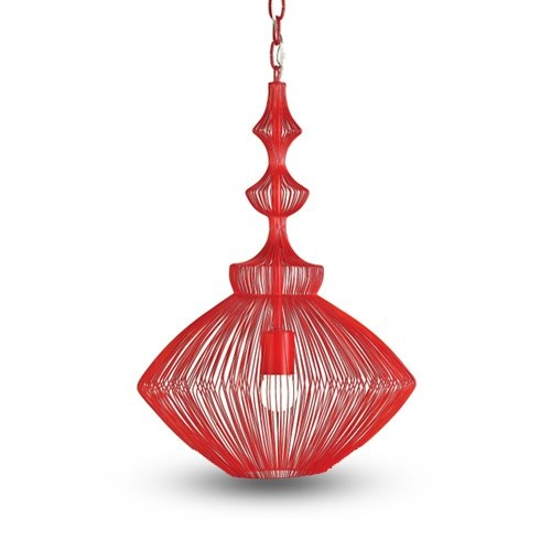 17 Best images about Bohemian Lighting on Pinterest ...