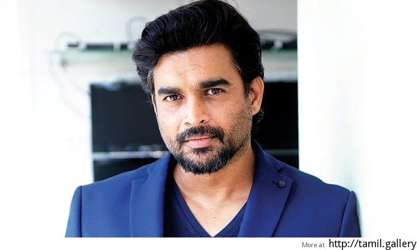 Maddy upset Gautham upset by telling him to narrate script to Mani Ratnam - http://tamilwire.net/58606-maddy-upset-gautham-upset-telling-narrate-script-mani-ratnam.html
