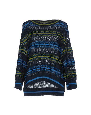 finest selection 2b907 de0d1 M MISSONI . #mmissoni #cloth #dress #top #skirt #pant #coat ...