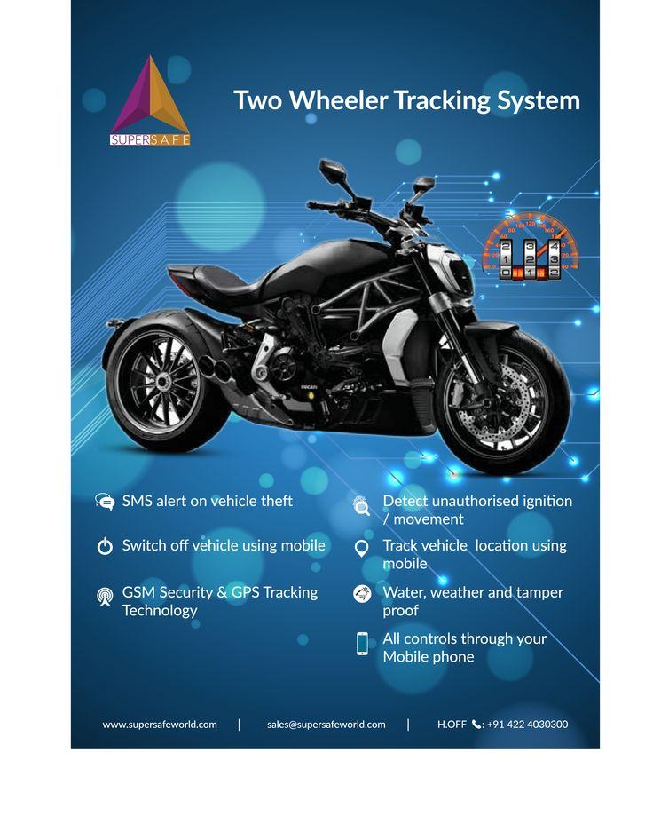 17 Best Vehicle Tracking System With Cctv Camera Images On
