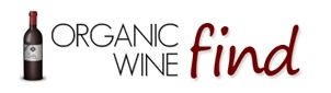 wines without sulfites i-love-wine