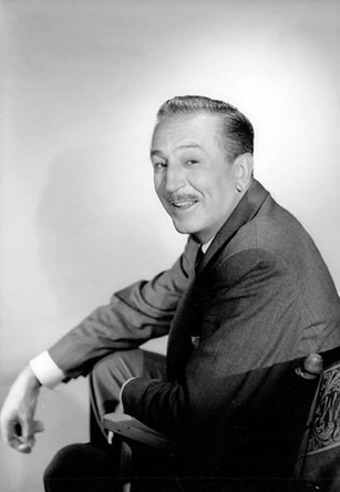 879 best Walt Disney (1901–1966) images on Pinterest ...