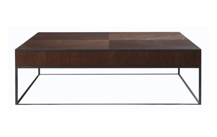 Table basse luberon roche bobois - Table basse modulable conforama ...