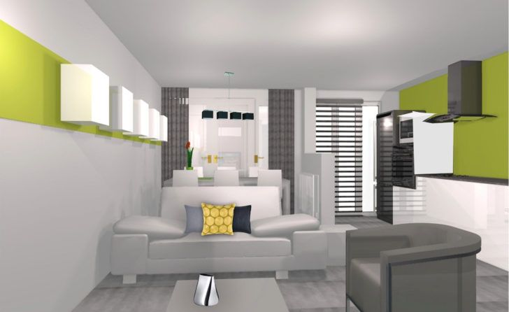 interior design meuble de salon but