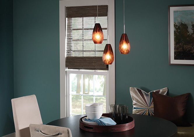 Lbl lighting briolette line voltage pendant new from lbl for 2016