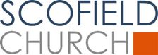 Following Christ Scofieldis a non-denominational church that values God centered worship and a bold proclamation of the word of God. At Scofield, the church is given to compassionate ministry, unceasing prayer and authentic discipleship. Following Jesus in every aspect of our life, to know Him and to make Him known is