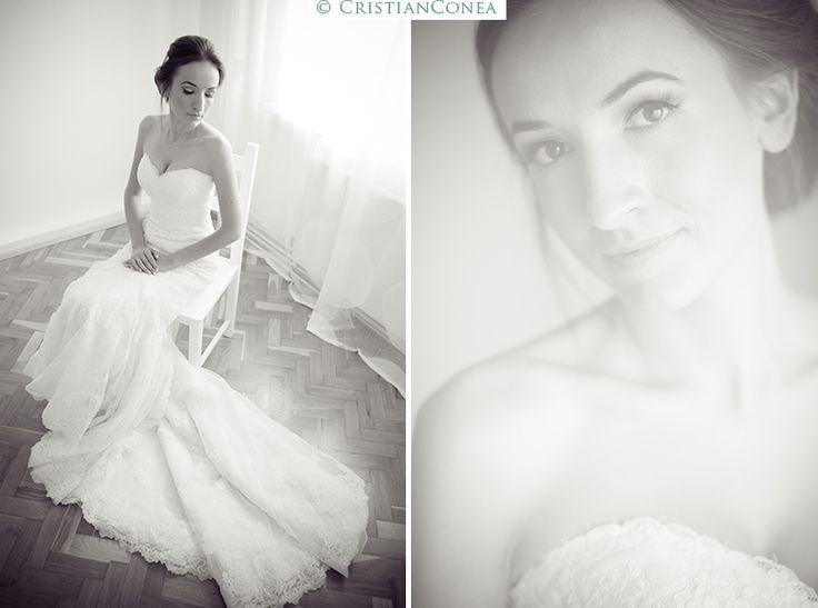 fotografii nunta craiova © cristian conea (19)