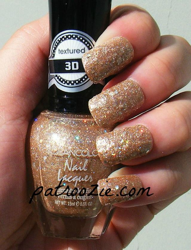 226 best Kleancolor images on Pinterest | Cute nails, Pretty nails ...