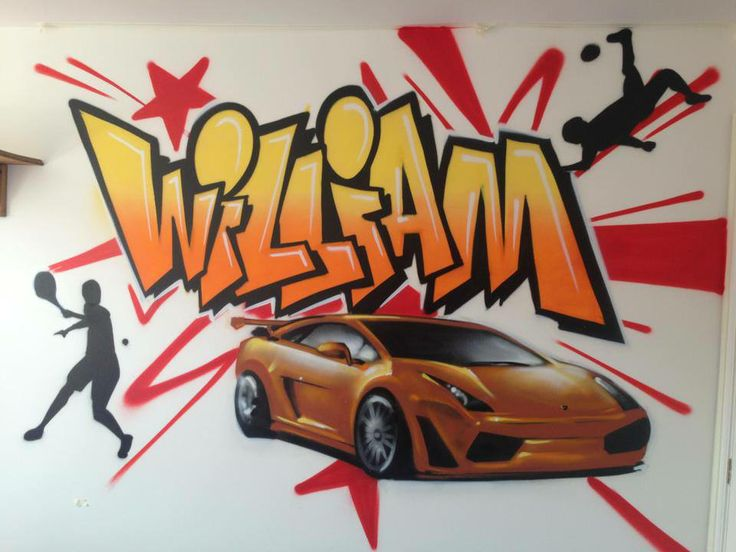 Kids Bedroom Graffiti 24 best graffiti c: images on pinterest | bedroom ideas, graffiti