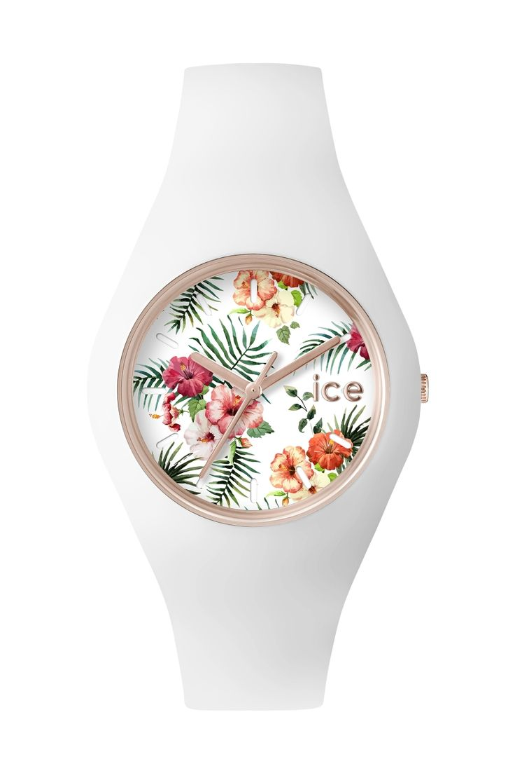 https://www.ice-watch.com/fr/ice-flower/1060-ICE-Flower-Legend-Unisex-4895164012152.html