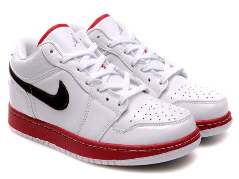 pictures of air jordan shoes 1-23 pure hockey anaheim 825371