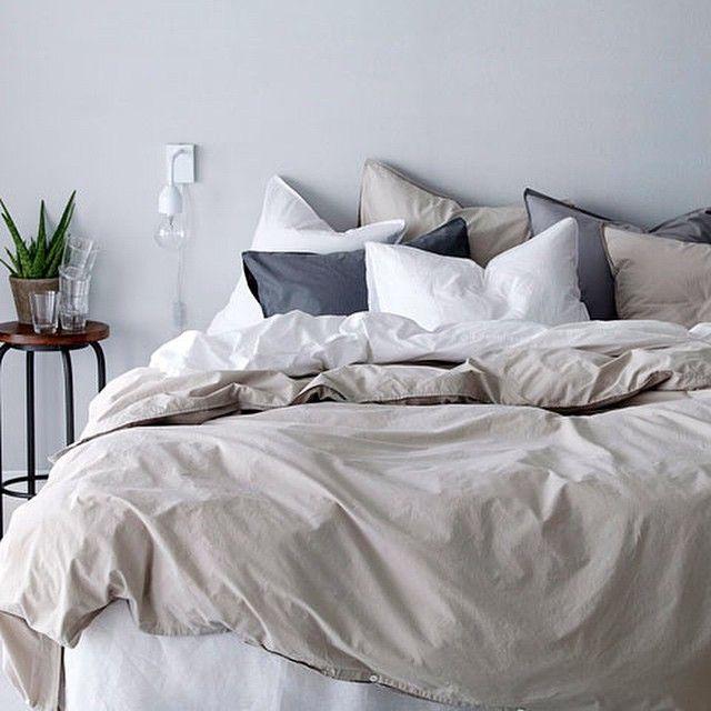 die besten 20 bemalte kopfteile ideen auf pinterest kopfteil streichen kopfteil anmalen und. Black Bedroom Furniture Sets. Home Design Ideas