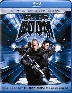 Doom online subtitrat romana bluray .