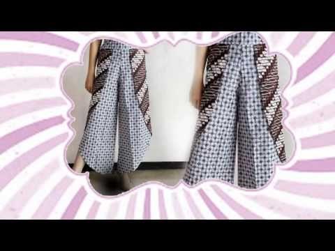gambar model baju batik, Hubungi 081391835966