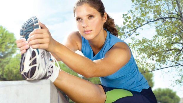 5 exercitii pentru fese ferme si fara pic de celulita. Le poti face si acasa!