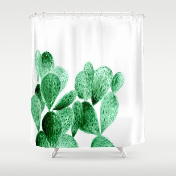 17 Best ideas about Green Shower Curtains on Pinterest | Elegant ...