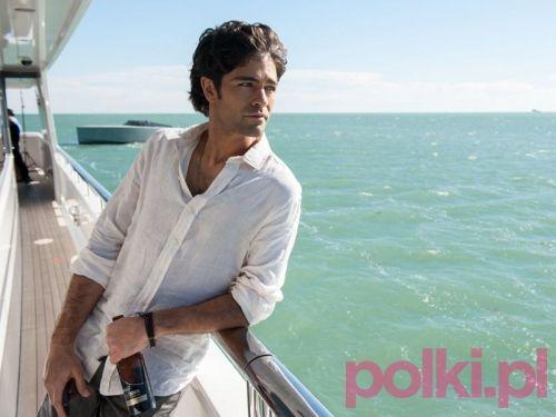 "Film ""Ekipa"" już na DVD - ekranizacja serialu HBO #polkipl"