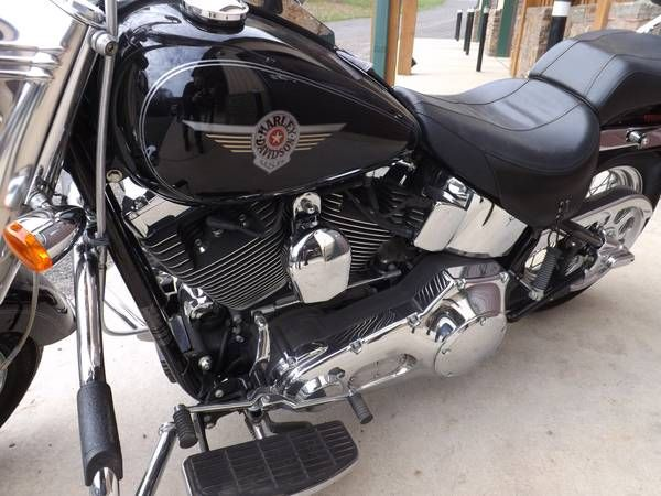 17 Best ideas about Harley Fatboy For Sale on Pinterest ...
