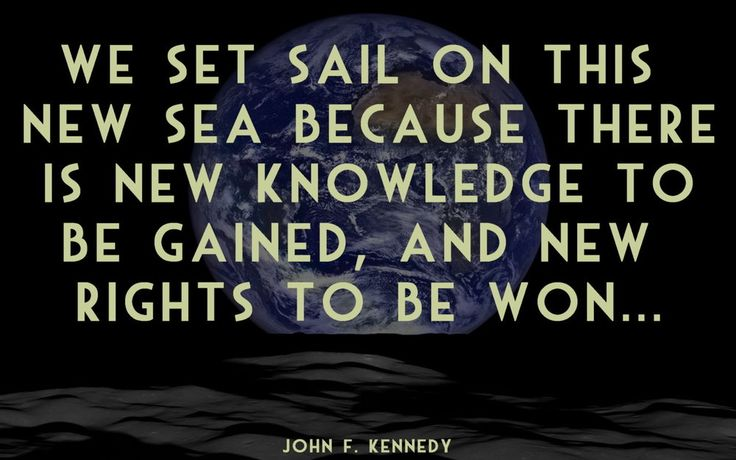 38 Best Aristotle Images On Pinterest: 17 Best Kennedy Quotes On Pinterest