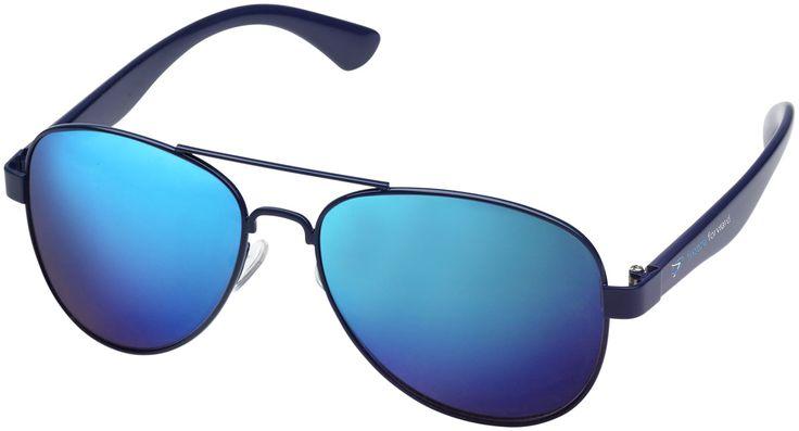 cool Vesica solglasögon