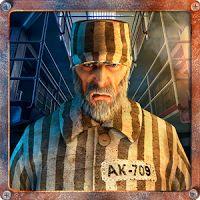 Prison Break Alcatraz 1.0 APK Action Games
