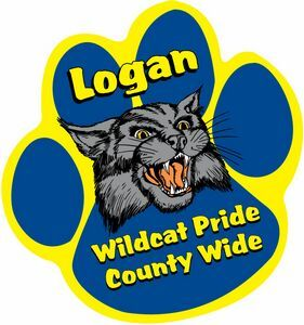 Car Magnets -ALL Shapes and Styles with a full color imprint from http://www.schoolspiritstore.com