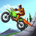 Bike Racing , Welcome to Bike Racing the most addictive racing game! Forget about boring drag races, the crazy tracks in Bike Racing need real skill and will keep y... , Admin , http://www.listdeluxe.com/2016/11/09/bike-racing/ , , ,