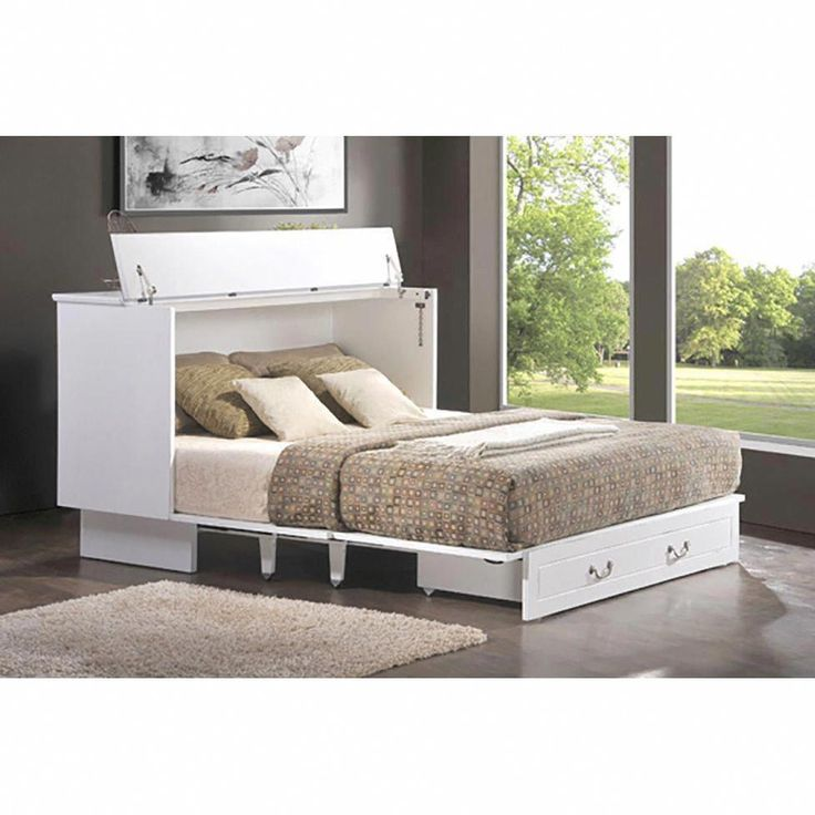 Acquire great ideas on murphy bed ideas ikea they are