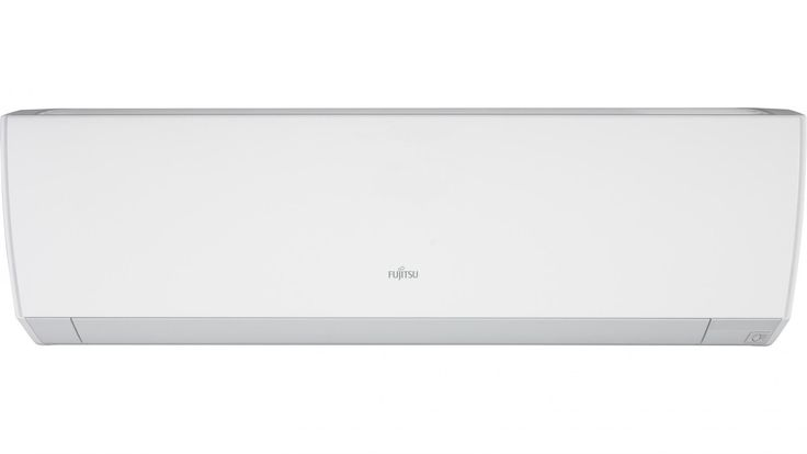 Fujitsu 7.1 kW Lifestyle Series Wall Split System Air Conditioner