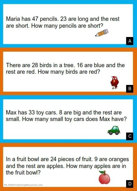 25 best ideas about math word problems on pinterest word problems 3rd grade math problems. Black Bedroom Furniture Sets. Home Design Ideas