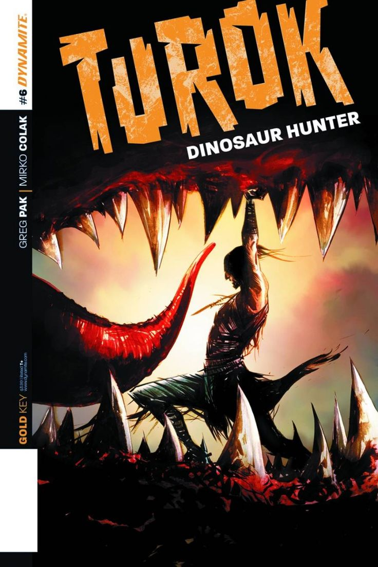 42 best turok son of stone images on pinterest comics