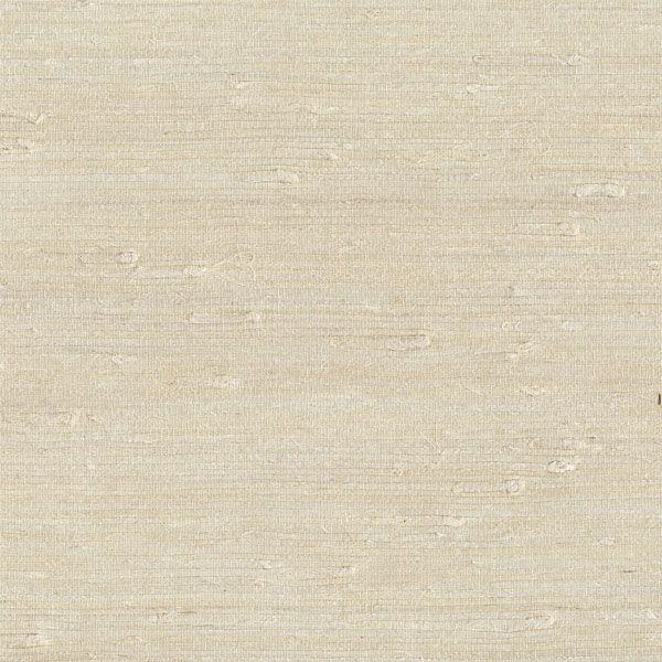 125 Best Grasscloth Wallpaper Images On Pinterest: 18 Best Images About Shangri La Grasscloth On Pinterest