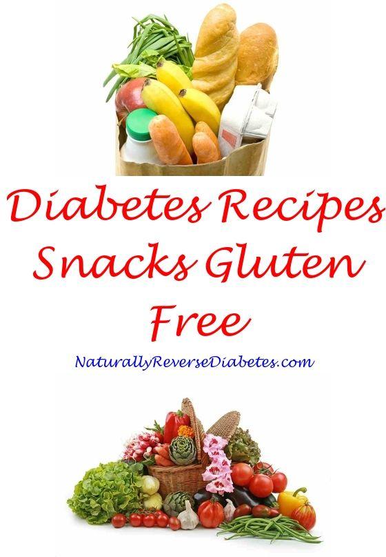 diabetes recipes zucchini - diabetes diet exercise low carb.diabetes breakfast type 2 4018099233