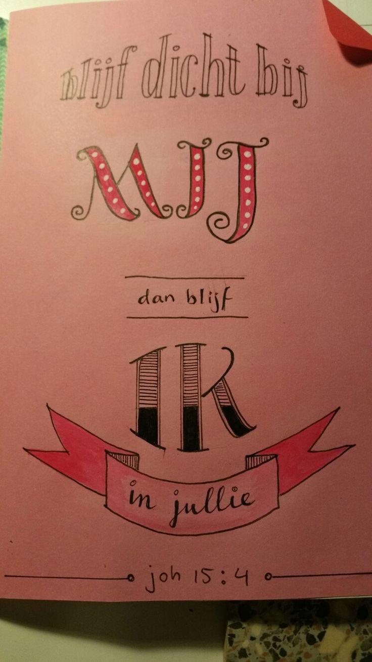 Tj initial luxury ornament monogram logo stock vector - Kaft Voor Een Schrift Af